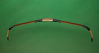 TRH II Laminated Hungarian bow